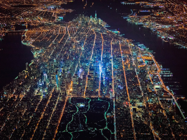 new-york-nuit-helicoptere-02