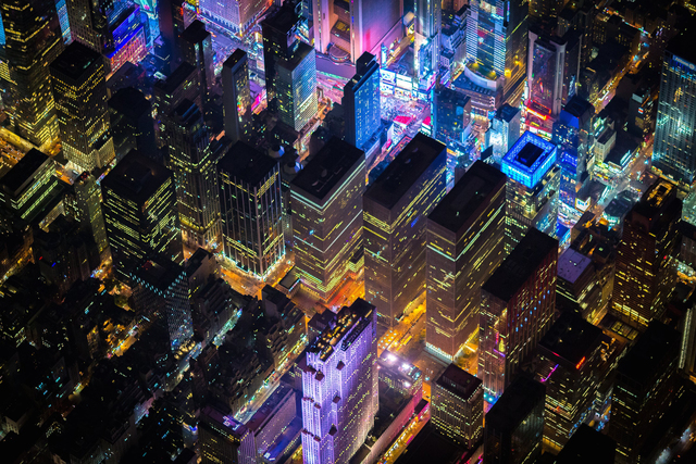 new-york-nuit-helicoptere-03