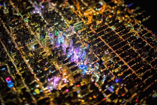 new-york-nuit-helicoptere-06