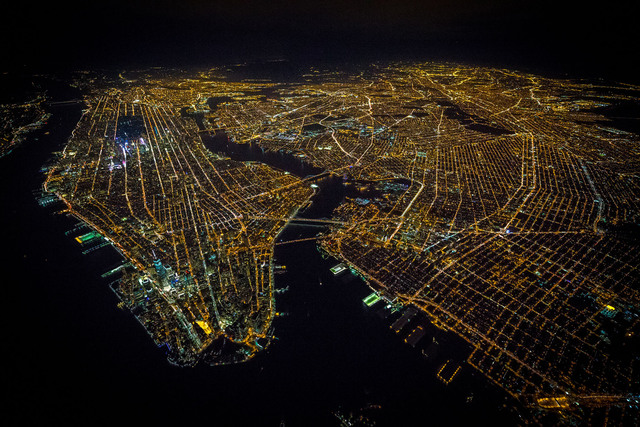 new-york-nuit-helicoptere-11