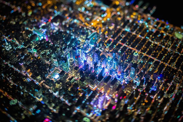 new-york-nuit-helicoptere-13