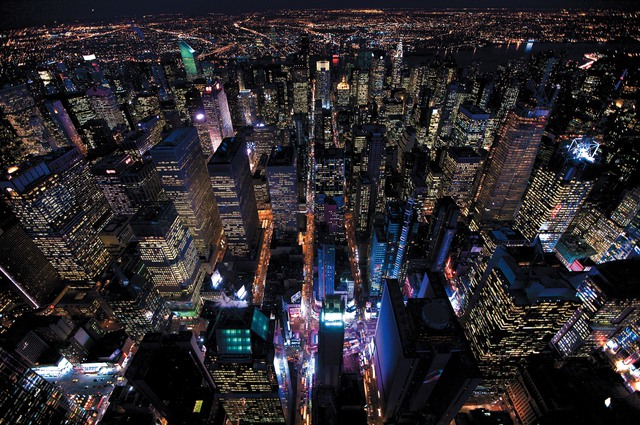 new-york-nuit-helicoptere-14