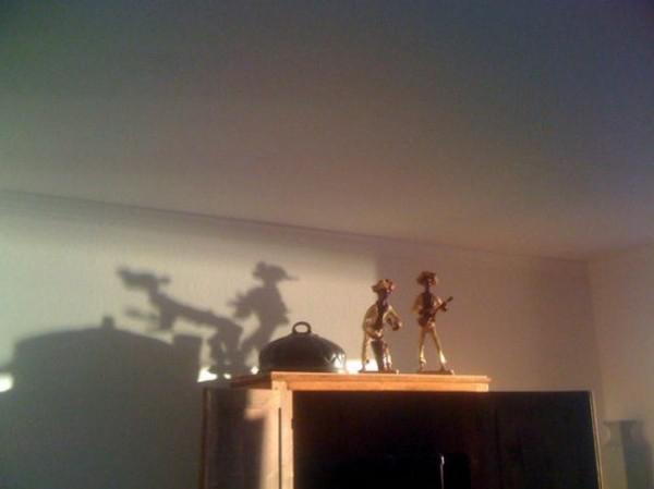 ombres-perverses-16