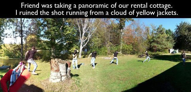 panoramas-rates-06