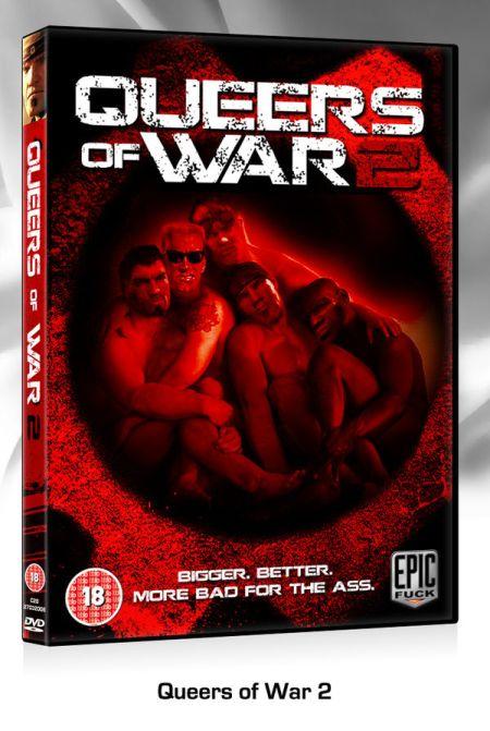 parodies-pornos-jeux-videos-gear-of-war