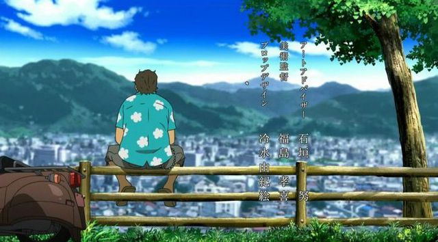paysages-animes-reels-2-03