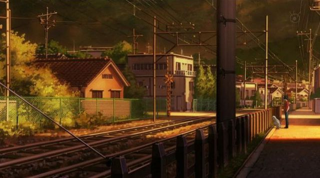 paysages-animes-reels-2-21