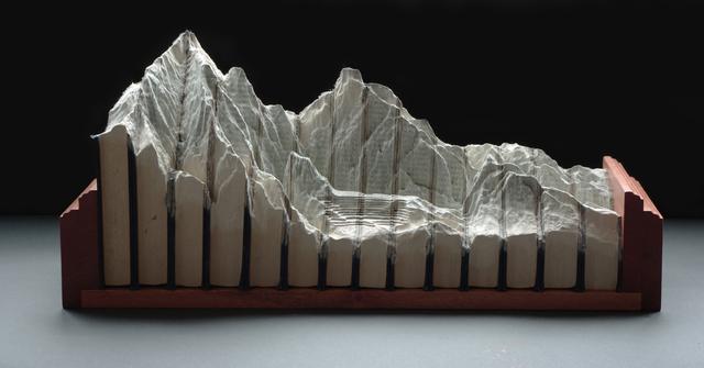 paysages-sculptes-livres-04