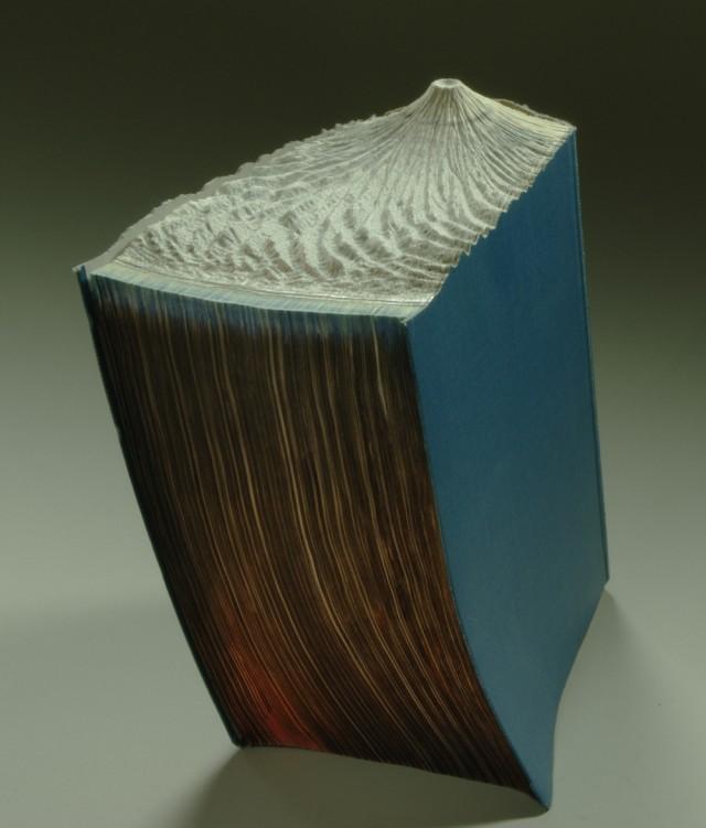 paysages-sculptes-livres-12