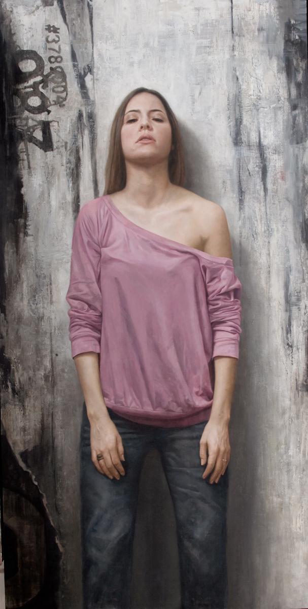 peinture-realiste-mur-03
