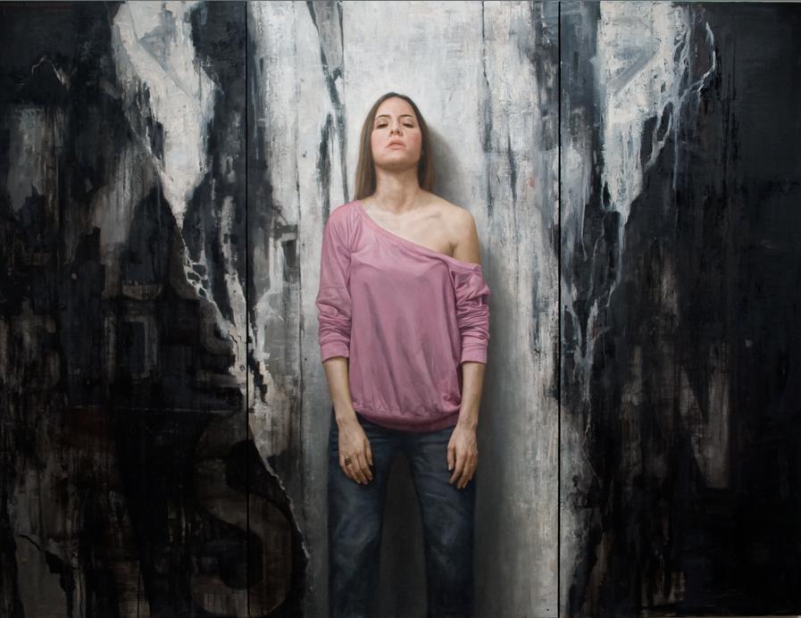 peinture-realiste-mur-07