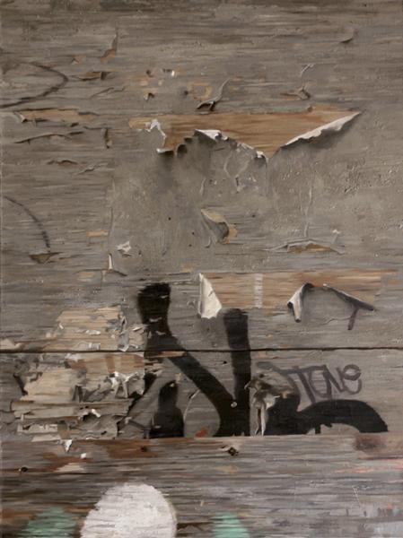 peinture-realiste-mur-10