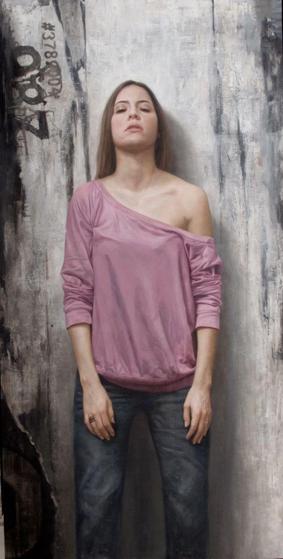 peinture-realiste-mur-13