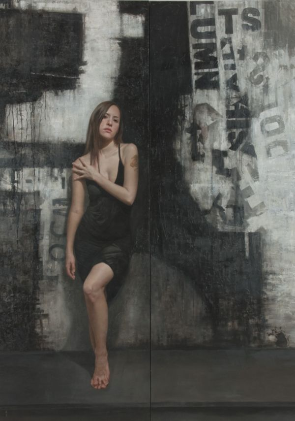 peinture-realiste-mur-14