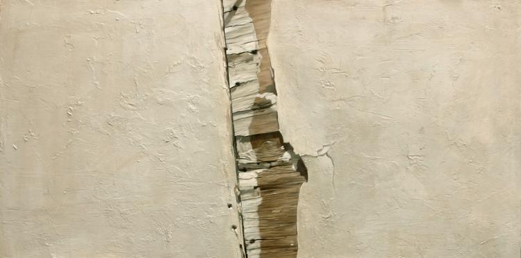 peinture-realiste-mur-30