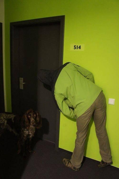 personnes-fondre-decor-22
