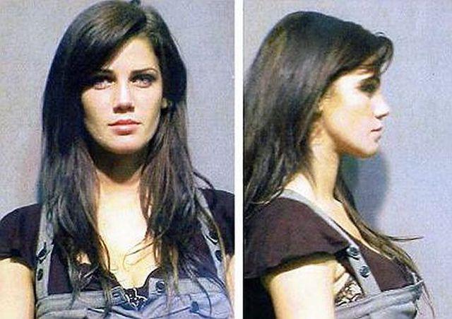 photos-arrestations-jolies-filles-2-11