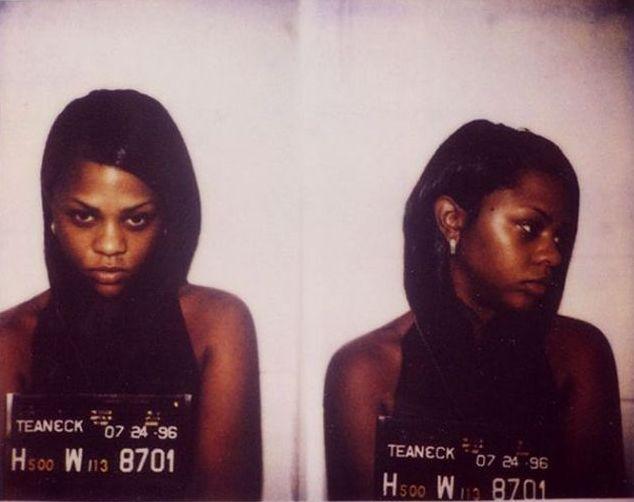 photos-arrestations-jolies-filles-2-13