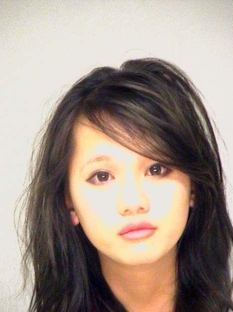 photos-arrestations-jolies-filles-2-30