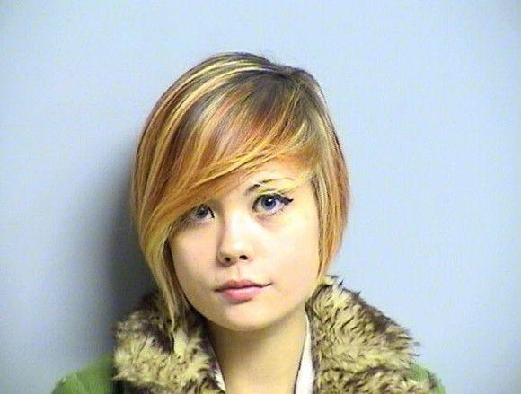 photos-arrestations-jolies-filles-10