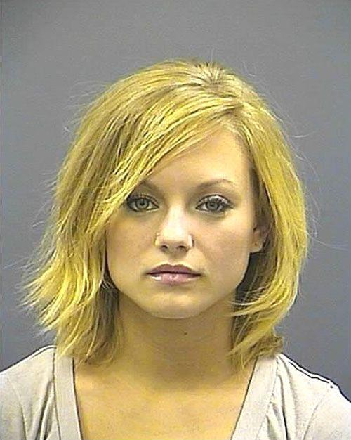 photos-arrestations-jolies-filles-11