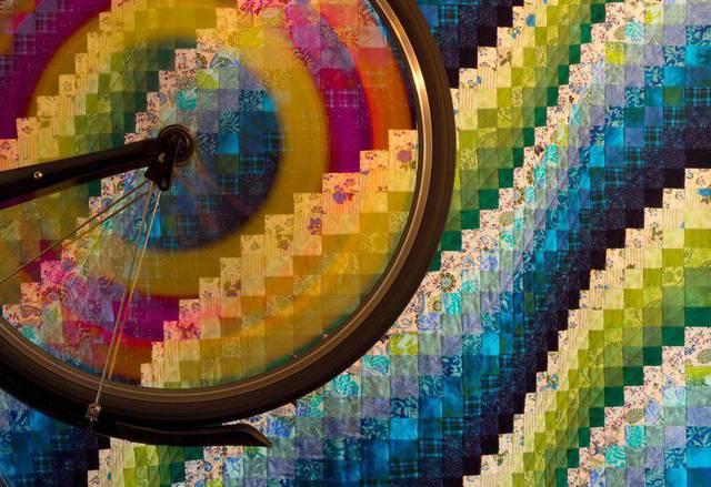 photos-longue-exposition-couleurs-46