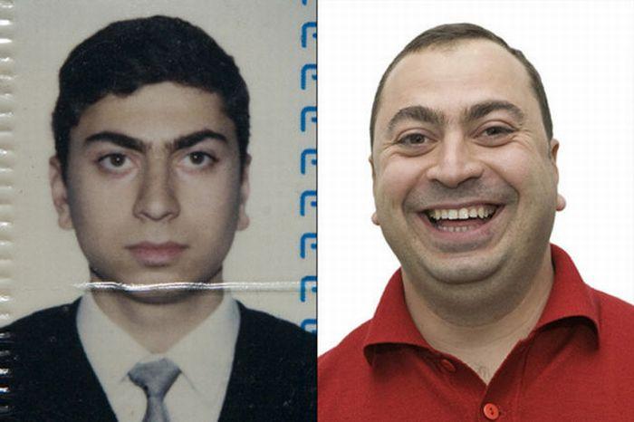 photos-passeport-tete-actuelle-03