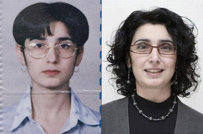 photos-passeport-tete-actuelle-08
