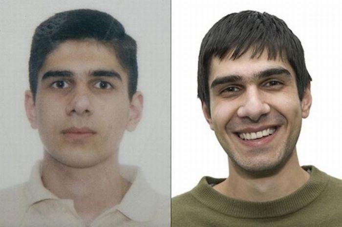 photos-passeport-tete-actuelle-11