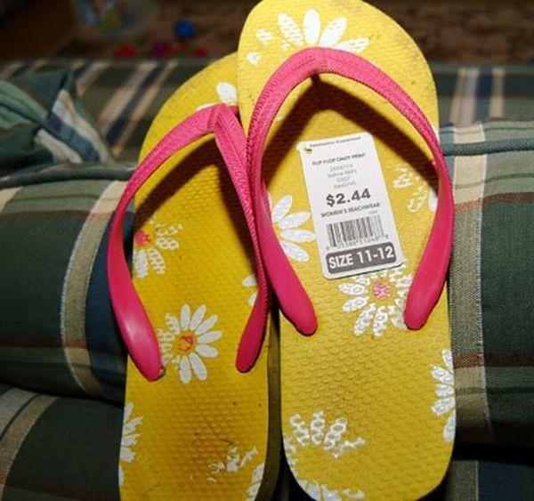 pieds-brules-sandales-chimiques-01