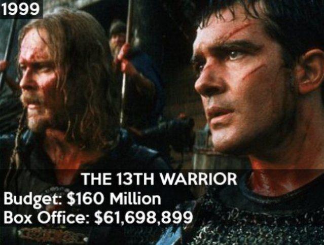 pire-resultats-financiers-hollywood-07