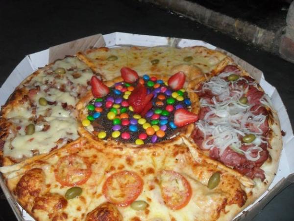 pizzas-bresil-08