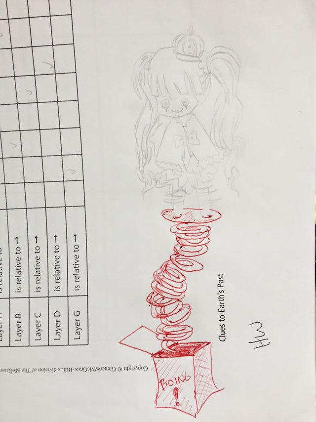 professeur-termine-dessin-eleves-04