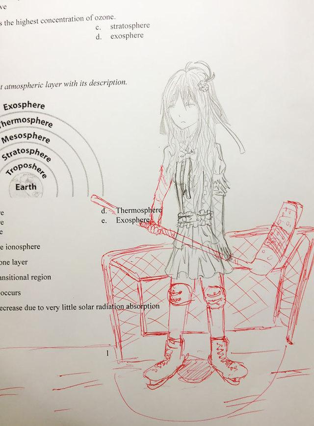 professeur-termine-dessin-eleves-06