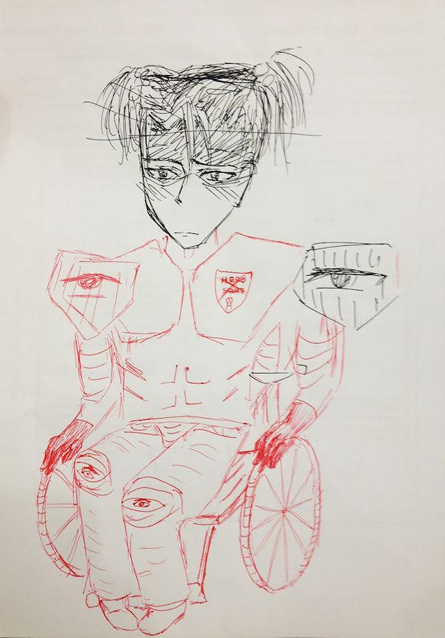 professeur-termine-dessin-eleves-11