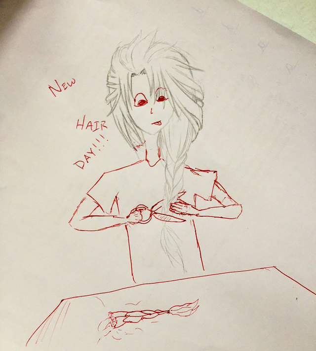 professeur-termine-dessin-eleves-13