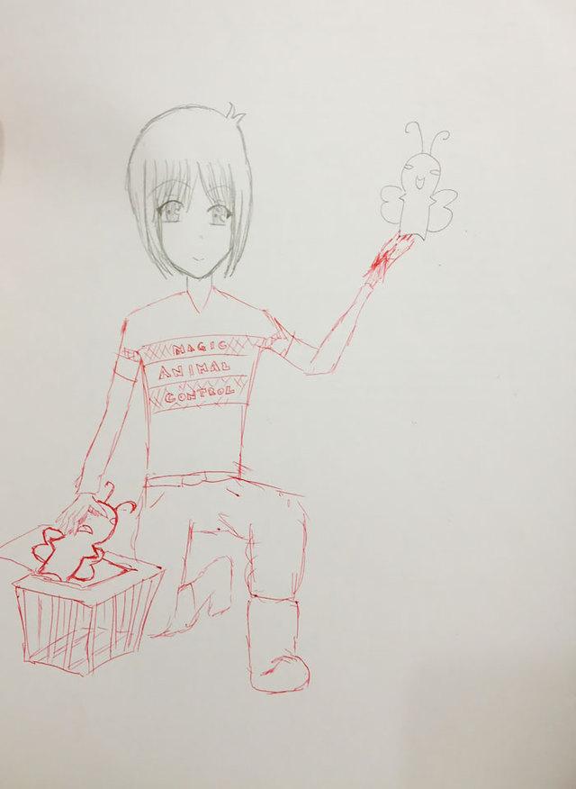professeur-termine-dessin-eleves-17