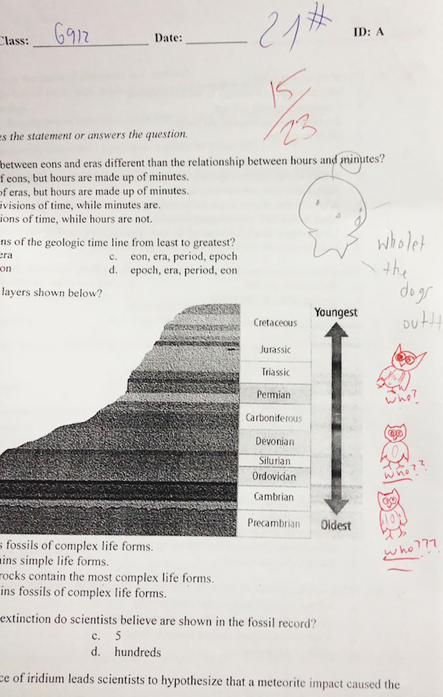 professeur-termine-dessin-eleves-21