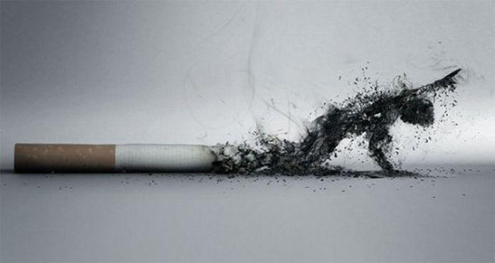 pubs-anti-cigarettes-01