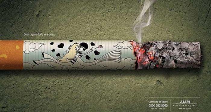pubs-anti-cigarettes-02