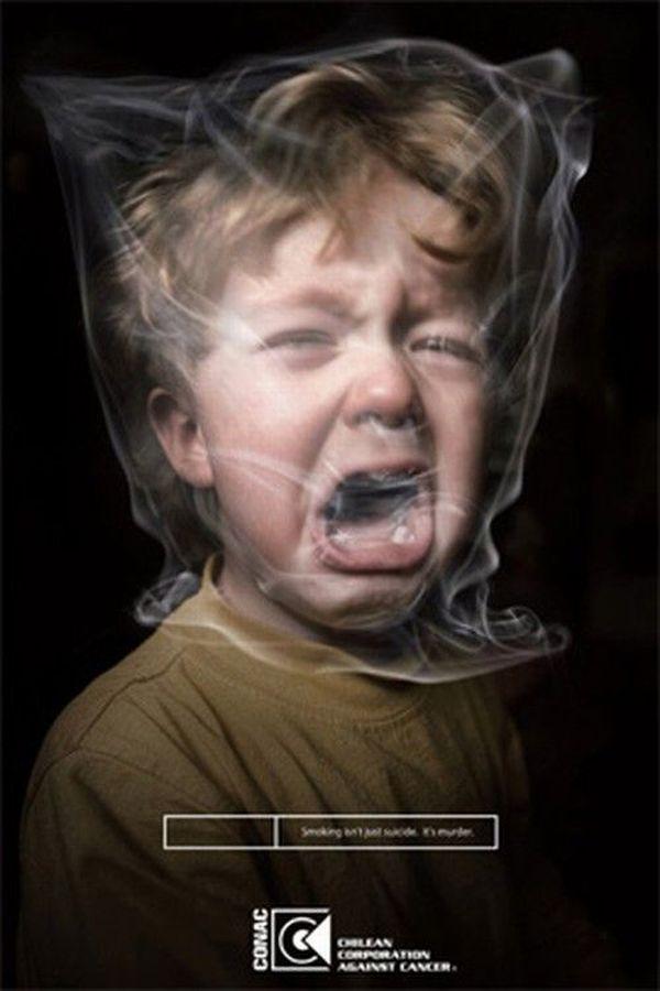 pubs-anti-cigarettes-04