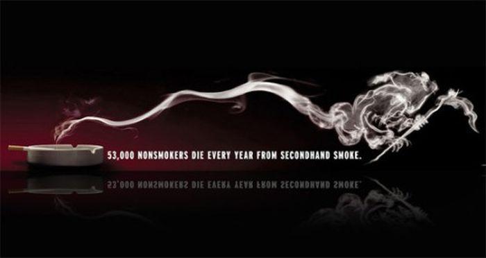 pubs-anti-cigarettes-05