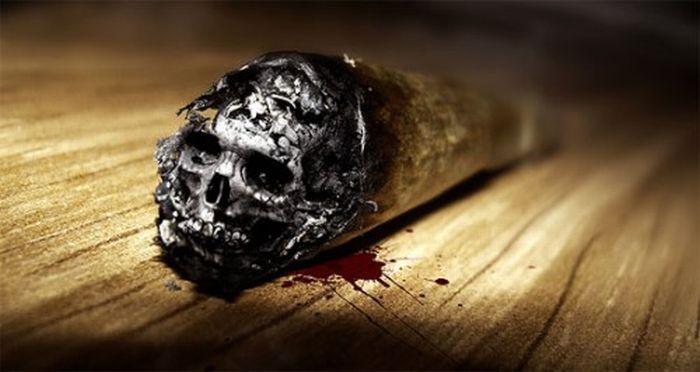 pubs-anti-cigarettes-06