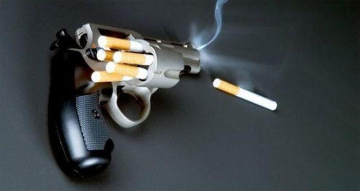 pubs-anti-cigarettes-11