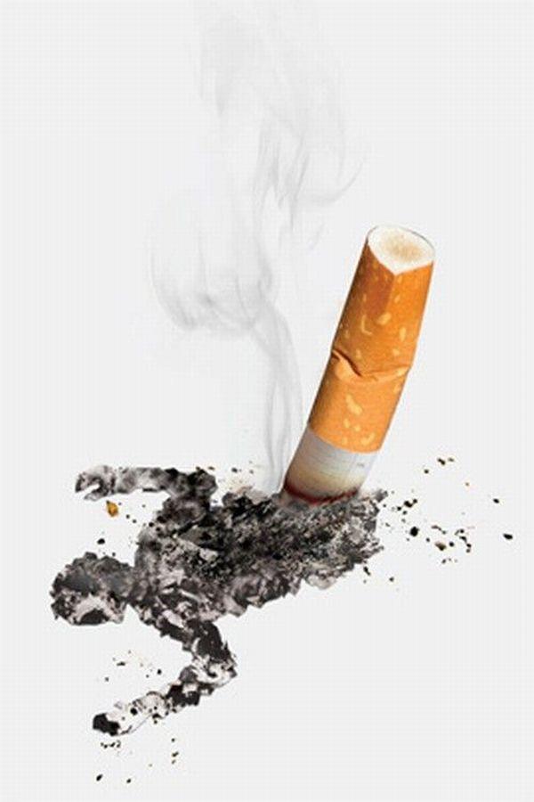 pubs-anti-cigarettes-14