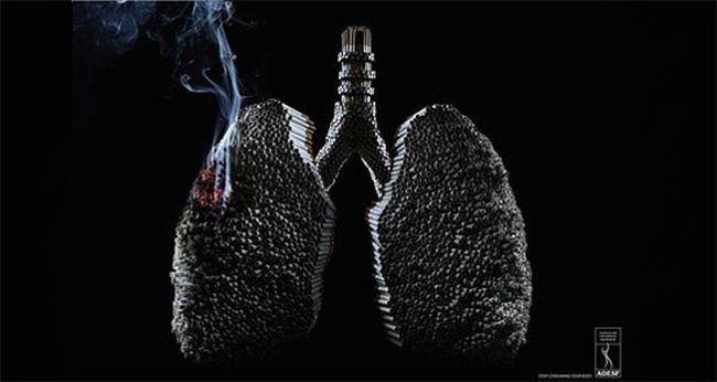 pubs-anti-cigarettes-16