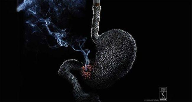 pubs-anti-cigarettes-17