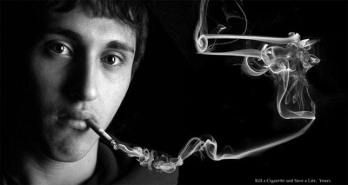 pubs-anti-cigarettes-20
