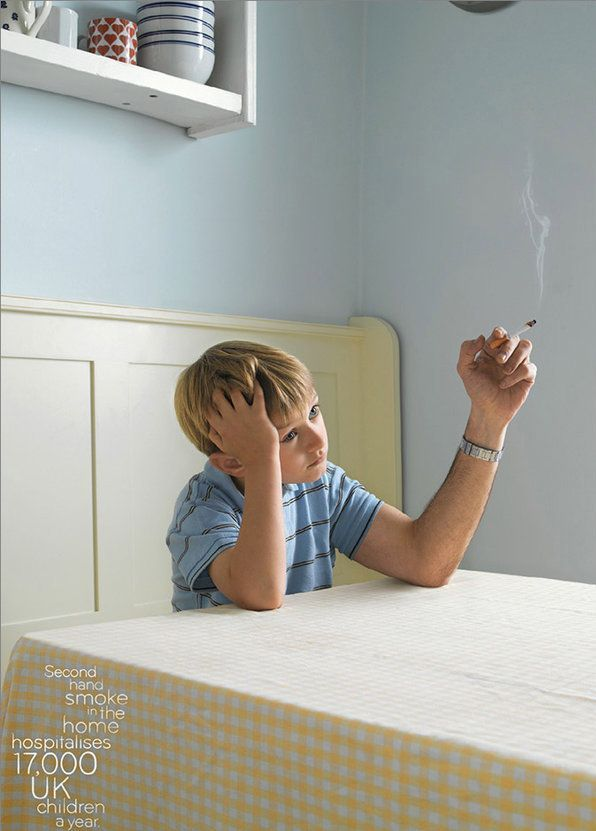 pubs-anti-cigarettes-22