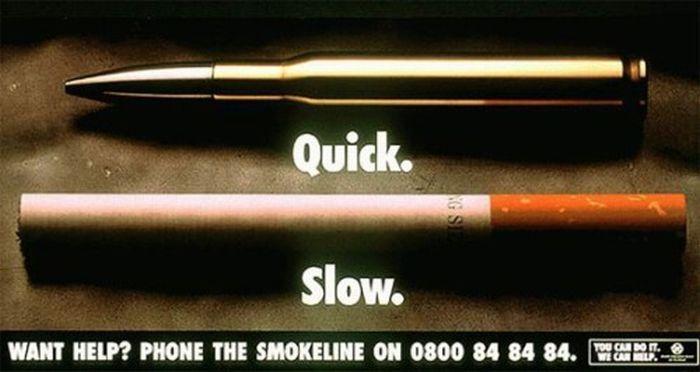 pubs-anti-cigarettes-23